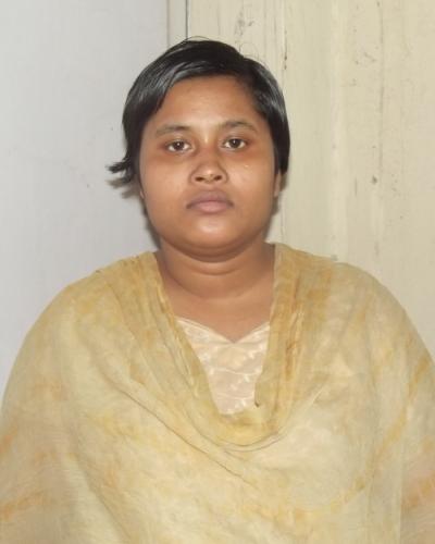 Aklima Khatoon (Konika)